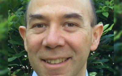 Dr Boyd Ghosh