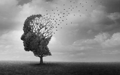 Dementia Care and Prevention