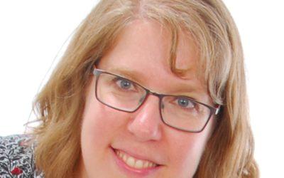 Dr Sandrine Willaime-Morawek