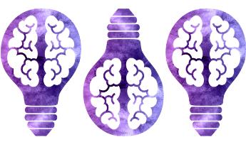 BYOB – Bring Your Own Brain festival of neuroscience